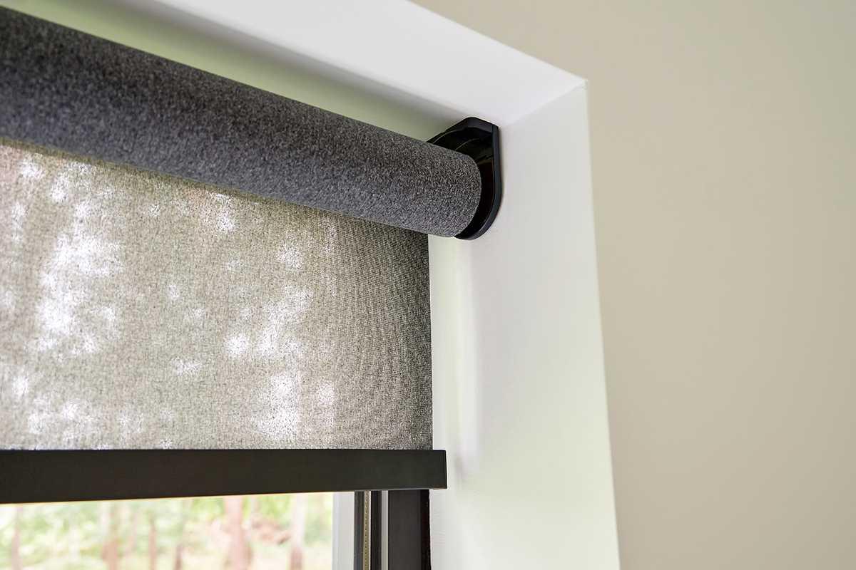 Voordelen slimme raamdecoratie